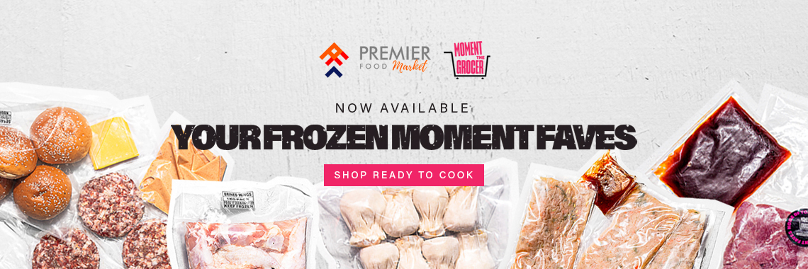 Now Available: Your Moment Faves