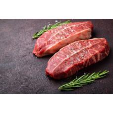 Premier Beef Top Blade (Choice)