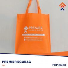 Premier EcoBag