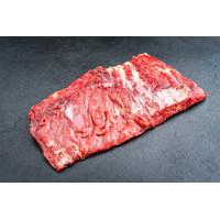 Snake River Farms Wagyu Beef Flank Steak (Black)