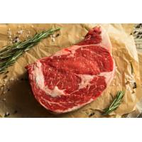 Premier Beef Ribeye (Grass-fed)