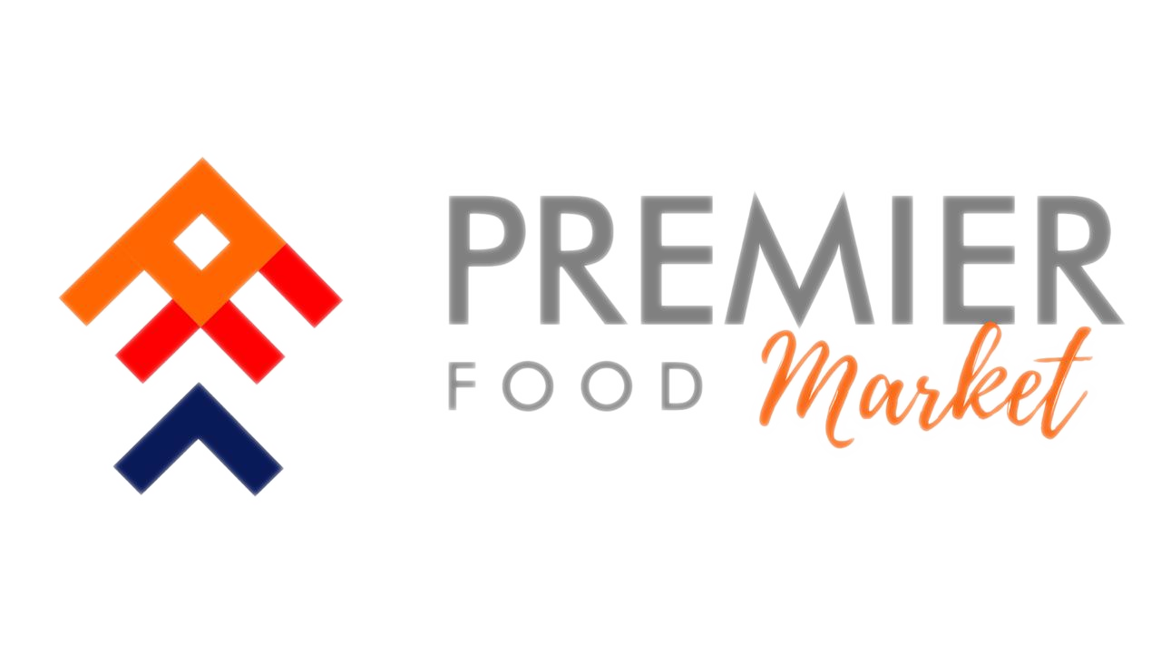 Premier Food Market Online Meat & Seafood Store by Premier Food Choice